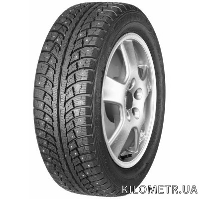 Gislaved Nord Frost 5 225/45 R17 94T XL
