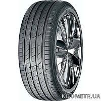 Roadstone N'Fera SU1  235/45 R18 98Y XL