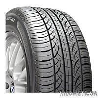 Pirelli PZero Nero All Season 235/50 R18 97W