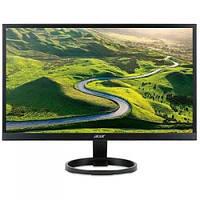 Монитор Acer R241YBID (UM.QR1EE.010)
