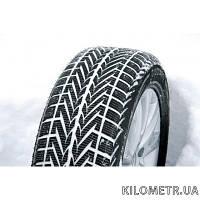 Vredestein Wintrac 4 Xtreme  275/45 R19 108V XL