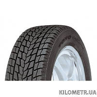 Toyo Open Country G-02 Plus 315/35 R20 110H Reinforced