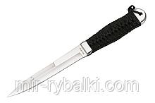 Нож метательный 07 K-2