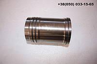 Гильза мотоблока для двигателя 180N (диаметр 80 мм.), фото 1