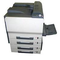 Цифровая печать (оперативная полиграфия)