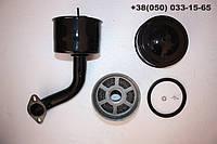 Воздушный фильтр в сборе для двигателя 175N, 180N, фото 1