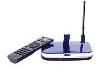 Android-приставка к тв cs928, встроенная камера 5 мр, антенна wi-fi, 2 гб / 16 гб, поддержка microsd, hdmi/av
