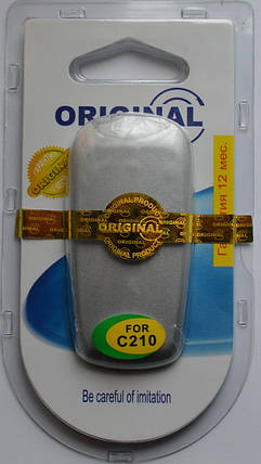 Аккумулятор для samsung c210 копия, фото 2