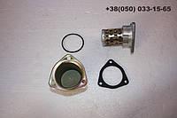 Масляный фильтр для двигателя 175N, 180N, фото 1