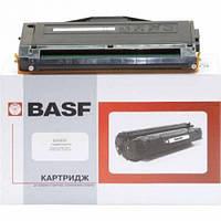 Тонер-картридж BASF для Panasonic KX-MB1500/1520 аналог KX-FAT410A7 (KT-FAT410)