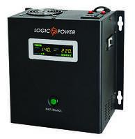ИБП Logicpower LPY-W-PSW-800VA +