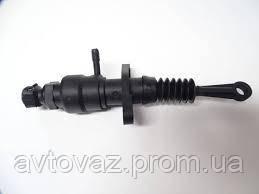 Главный цилиндр сцепления ВАЗ 21214 НИВА URBAN.(нового образца VALEO)