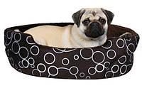 Trixie - 38281 Marino Мягкое место для собак и кошек