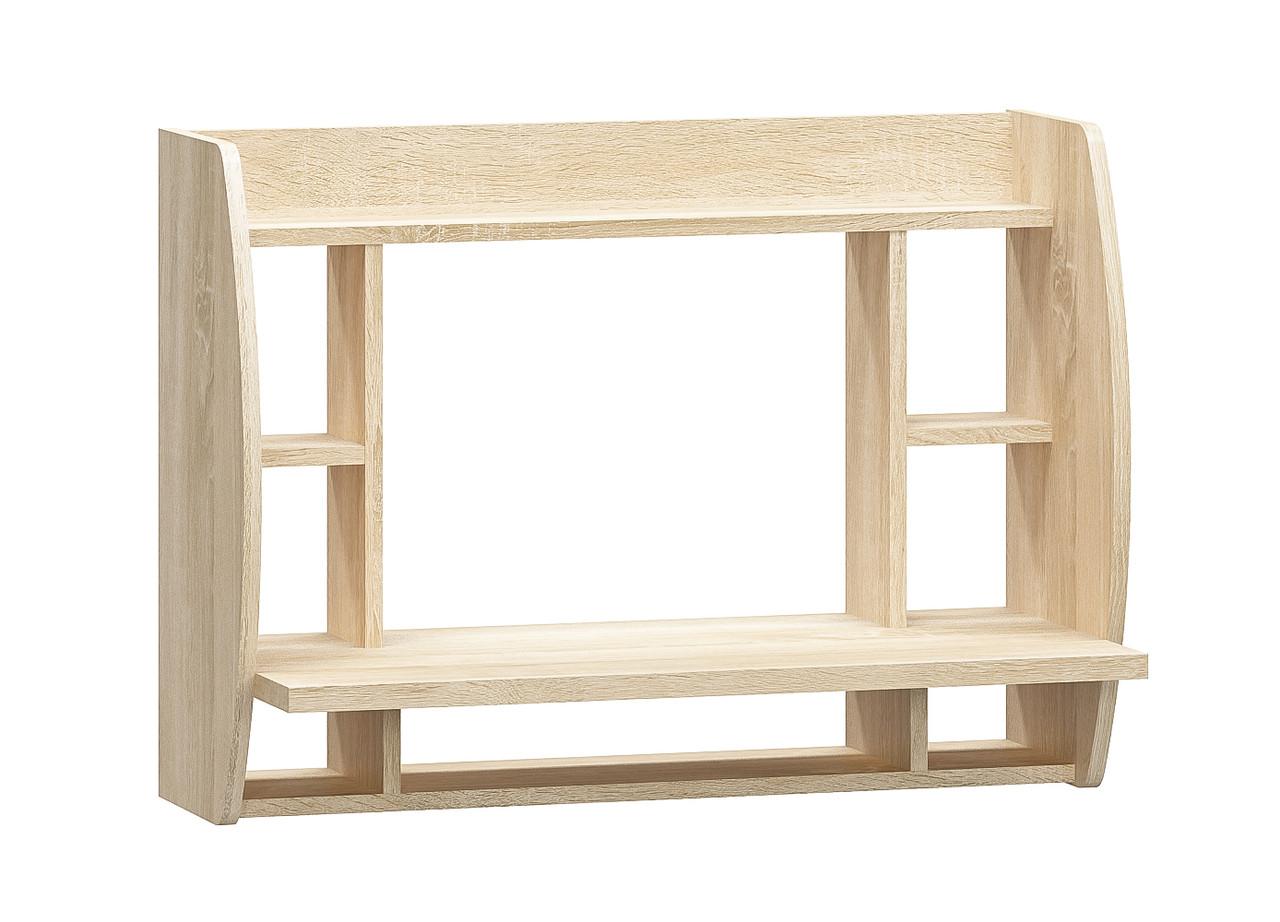 Стол компьютерный Т-07 Мебель Сервис