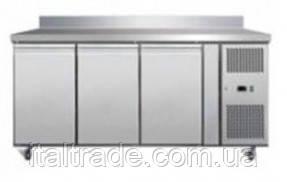 Стол морозильный Cooleq GN 3200 BT