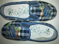 Обувь детская,р.27. тапочки, босоножки детские