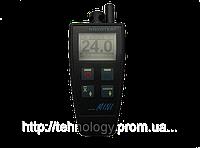 Калькулятор точки росы NOVOTEST КТР-1