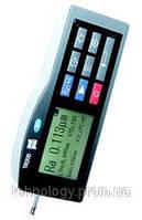 Измеритель шероховатости ТR 200
