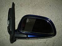 Зеркало правое електрическое Mitsubishi Space Star, фото 1