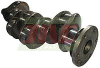JAG99-0001 коленвал 4.236 на шнур - узкая пластина