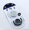 Крепление для телефона POP-SOCKET 0040