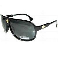 Солнцезащитные очки Matrix Polarized