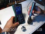 Ультразвуковой твердомер NOVOTEST Т-У3, фото 4