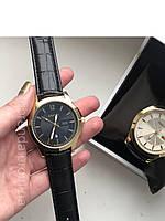 Мужские брендовые часы в наличии
