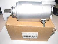 Стартер CB125/150 10 шлицов