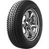 Шина Dunlop GrandTrek AT20 225/70 R17 108 S (Всесезонная)