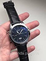Часы мужские реплики брендов недорого механические часы