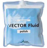 Vector Polish полировочний раствор для вектора