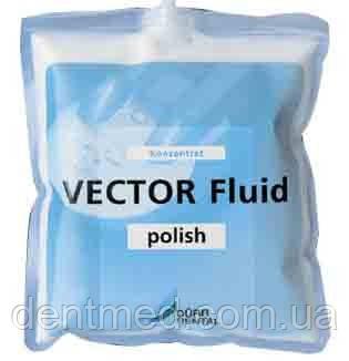 Vector Polish полировочний раствор для вектора NaviStom