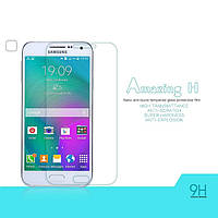 Защитное стекло Nillkin H для Samsung Galaxy E7 E700
