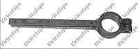 Головка ножа ЖВН-6В.01.250Т