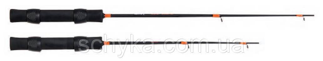 Удилище зимнее Salmo Sniper JIGGER 45см 429-01