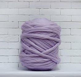 Толстая, крупная пряжа 100% шерсть 1кг (40м). Цвет: Перванш. 28 мкрн. Топс. Лента для пледов
