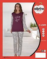 0b41e4115218 Потребительские товары: Скидки на Женская домашняя пижама в Украине ...