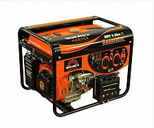 Генератор с автозапуском Vitals Master EST 5.8ba (6,5 кВт)
