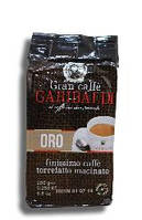 Молотый кофе Oro Tipo Garibaldi 250 гр