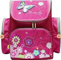 Ранці, рюкзаки шкільні, рюкзаки підліткові, сумки для взуття