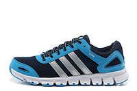 Мужские кроссовки Adidas ClimaCool Modulate M01 размер 41 (Ua_Drop_111791-41)
