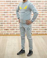 deb075bc Удобная спортивная одежда в категории спортивные костюмы в Украине ...