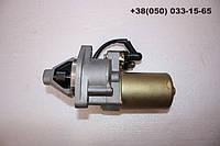 Электростартер для Honda GX340, GX390 двигатель 188F, 190F