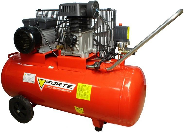Компрессор Forte ZA 65-51
