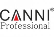 3D Modelling gel Canni (гель-пластилин)