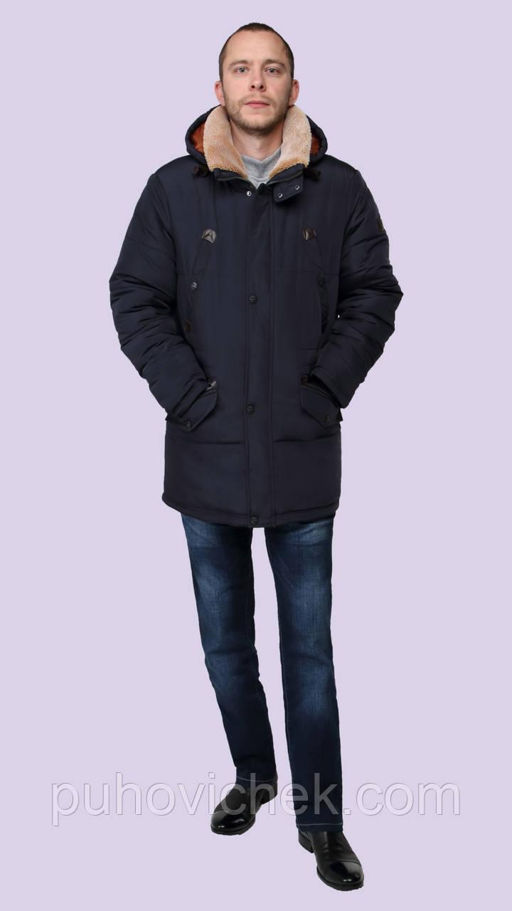 e6a20f9ae7461 Зимние мужские куртки больших размеров интернет магазин купить ...