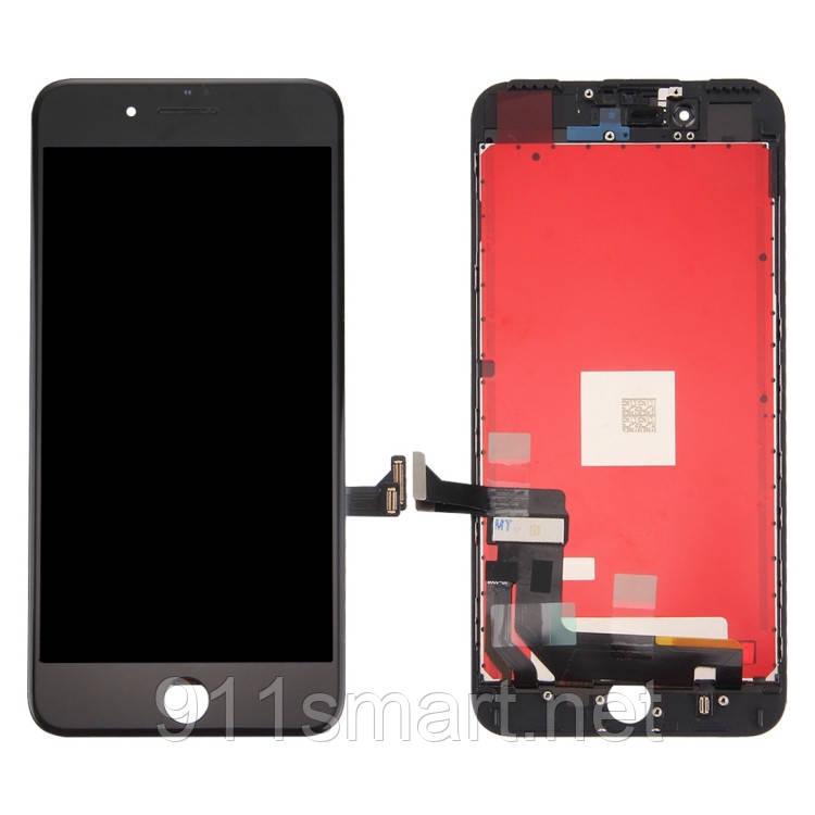 Новый дисплейный модуль для iPhone 7 plus