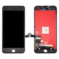 Новый дисплейный модуль для iPhone 7 plus, фото 1