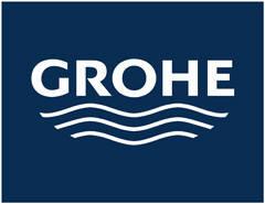 Аксессуары для ванной Grohe